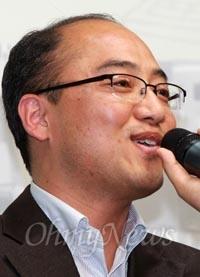 김용국 <오마이뉴스> 시민기자.