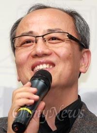 최병성 <오마이뉴스> 시민기자.