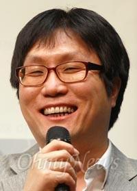 이종필 <오마이뉴스> 시민기자.