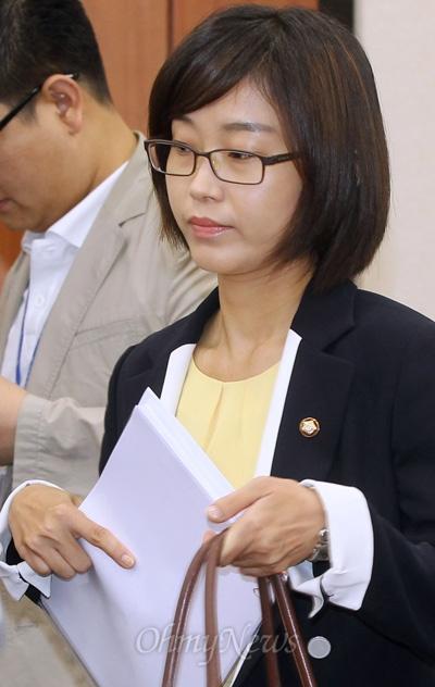 김재연 통합진보당 의원