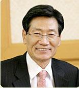 김능환 전 대법관