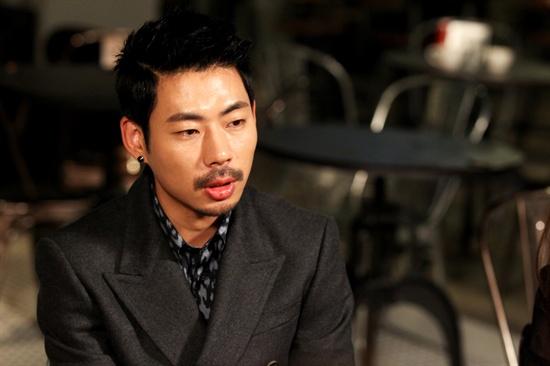 Mnet <슈퍼스타K5>에 출연 중인 장원기