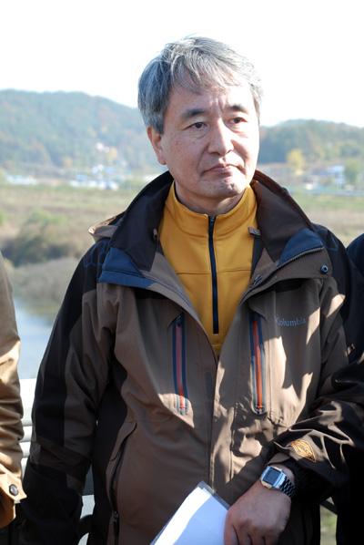 허재영 교수