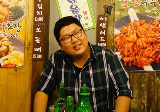 박현진 기자