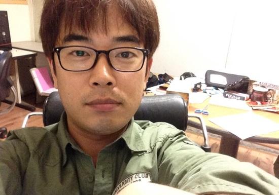문주현 기자