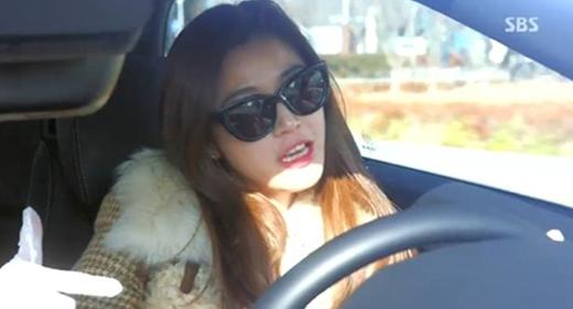 '별에서 온 그대' 전지현의 활약은 이 드라마의 성공요인 중 가장 큰 것이라 할 수 있다.