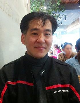 덕력이 무려 십갑자에 이르는 번역가 김완