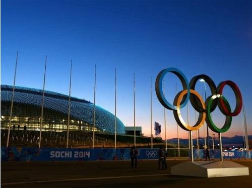 소치 동계올림픽이 지난 2월 24일 새벽 공식적인 폐막을 했다.