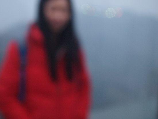 김현수 사진전