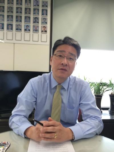 박종률 기자협회장