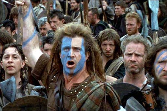 영국와 한 몸이었던 스코틀랜드, 독립할 수 있을까