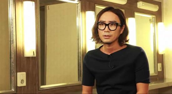 정재형 4년만의 영화음악 감독 참여
