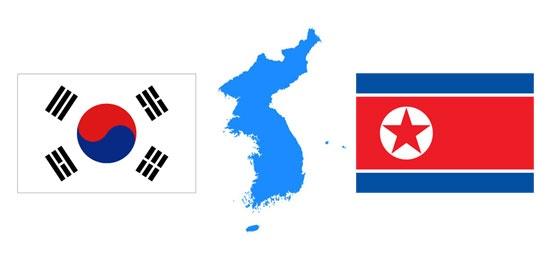 남과 북, 북과 남이 경제공동체를 구성한다면 파급효과는 어떻게 될까.