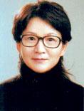 강효숙 박사