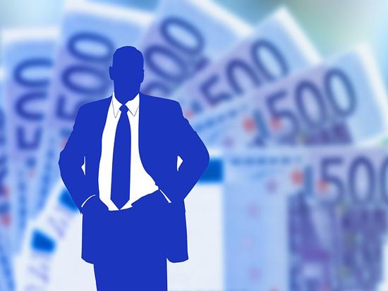 협동조합 역시 사업체로서 자금조달에 대한 고민을 할 수밖에 없습니다.