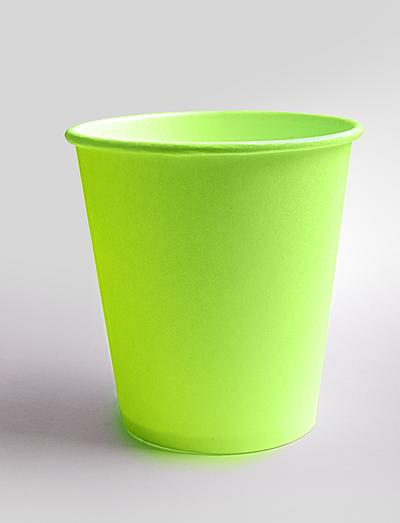 병원기술지주회사가 도입되면 소변검사용 종이컵으로 고가의 자회사 제품을 추천 받을 수도 있다.