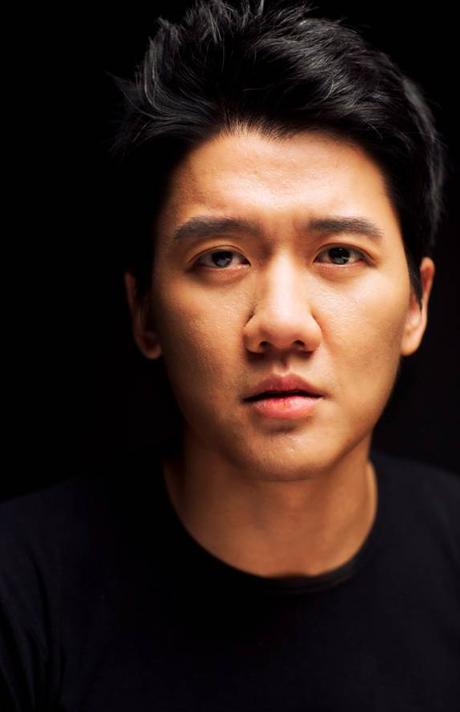 배우 김민중