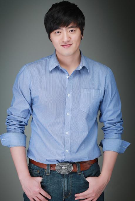 배우 박병철