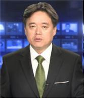 뉴스타파 최승호 앵커 보도화면 갈무리