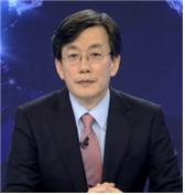 JTBC 손석희 앵커 보도화면 갈무리