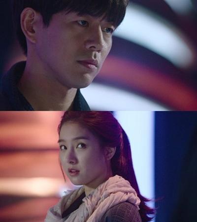 tvN <라이어 게임> 스틸컷