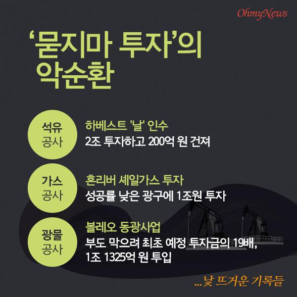 MB 자원외교 탐험 '대장정' 08