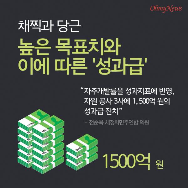 MB 자원외교 탐험 '대장정' 05