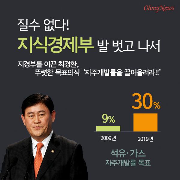 MB 자원외교 탐험 '대장정' 04