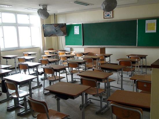 Classroom Design Tumblr ~ 교단 은 일제 잔재 세기 교실에 필요 없다 오마이뉴스