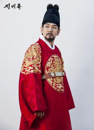 선조의 1급 참모였던 류성룡... 총애 받은 까닭은?