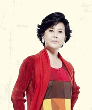 배우 박정수