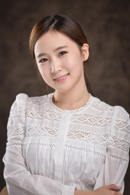 크레용팝 초아 의 뮤지컬 데뷔작 <덕혜옹주>