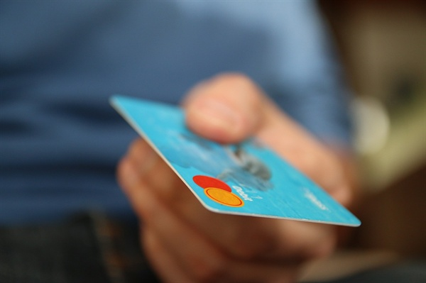 신용카드 체크카드 직불카드 크레딧카드 카드