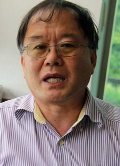 대법원이 국가보안법상 찬양, 고무 혐의로 기소된 조성우(55·계룡시청 공무원·6급)에게 무죄를 선고했다.