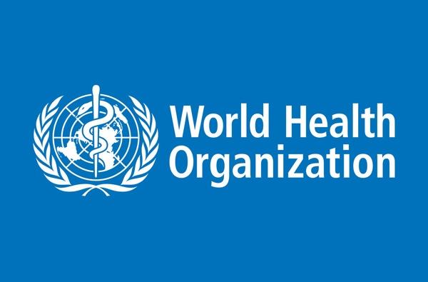 WHO는 오는 16일 메르스 긴급 위원회를 열기로 결정했다.