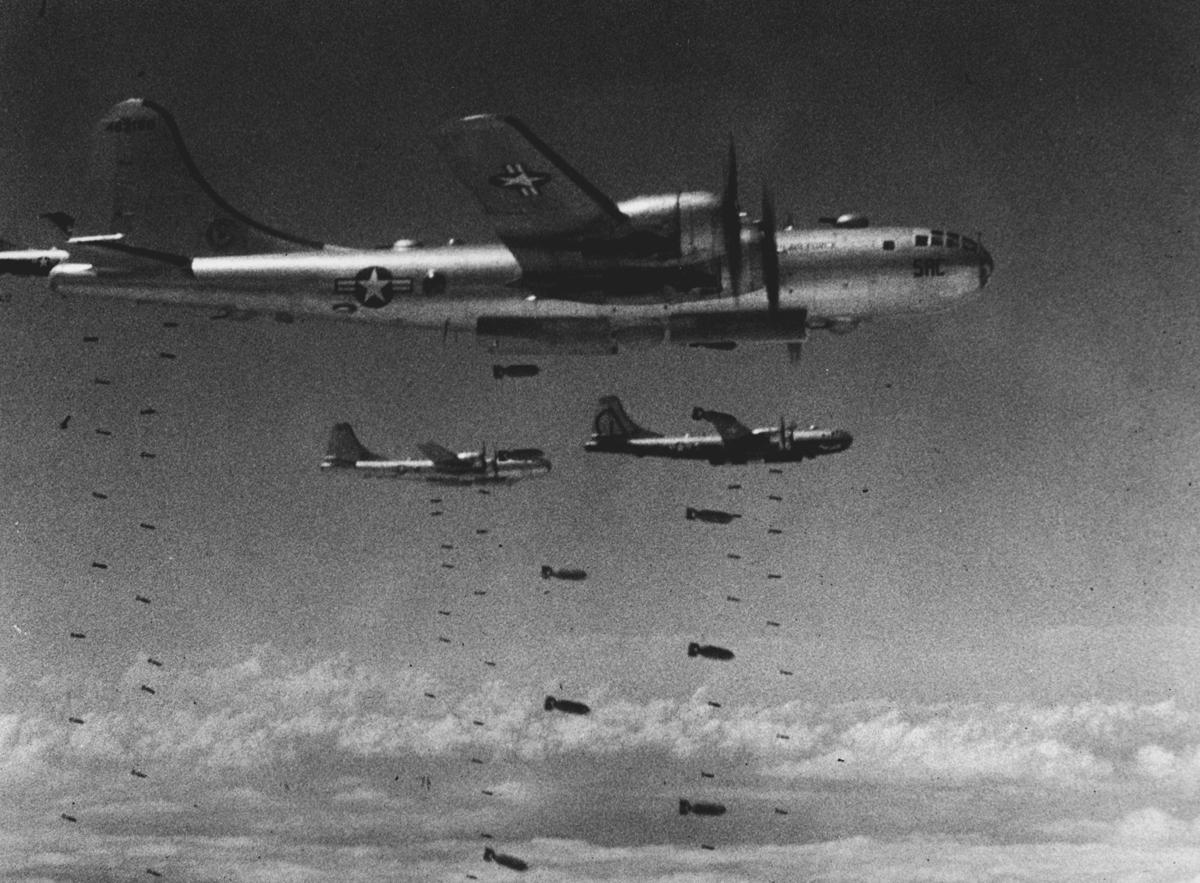 IE001843115 STD - Корейская война