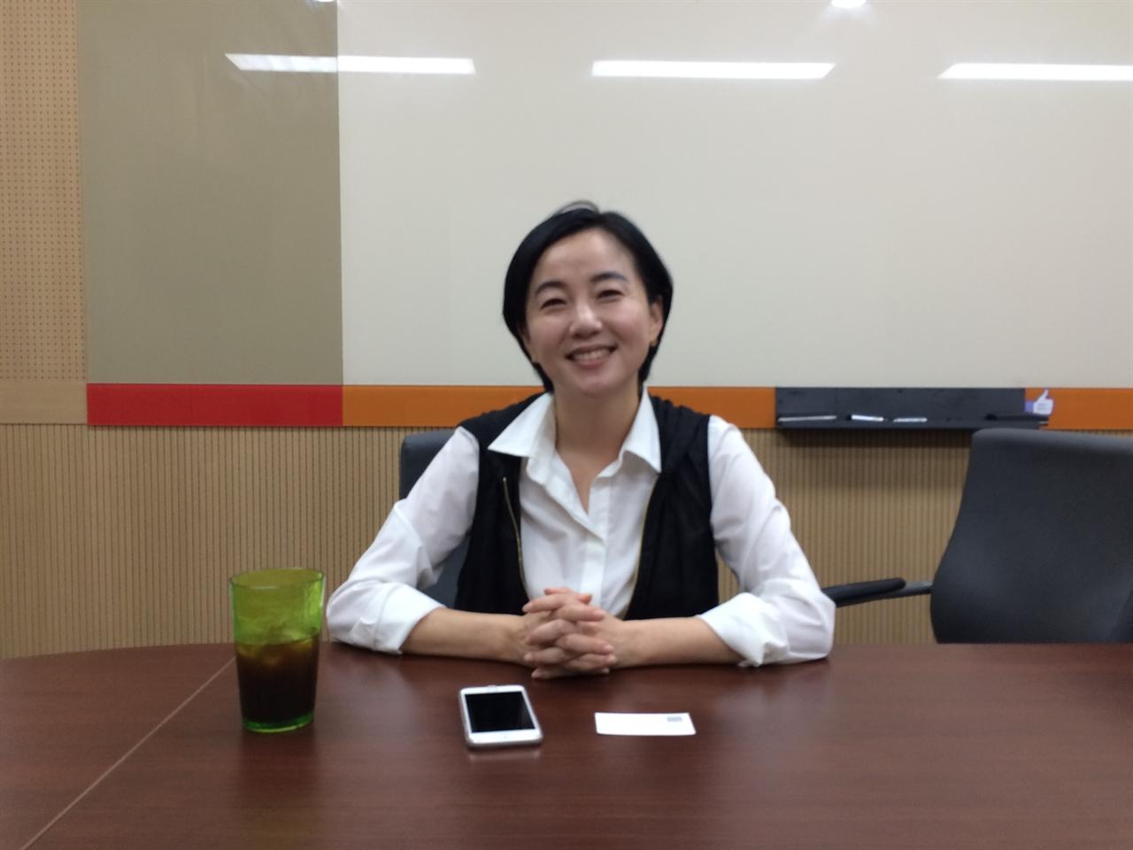 제윤경 에듀머니 대표이사