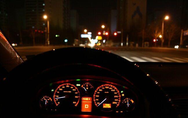 이번 A-Z 노동이야기가 만난 노동자는 주말 야간 대리운전 알바를 하는 박준형(가명)씨다.