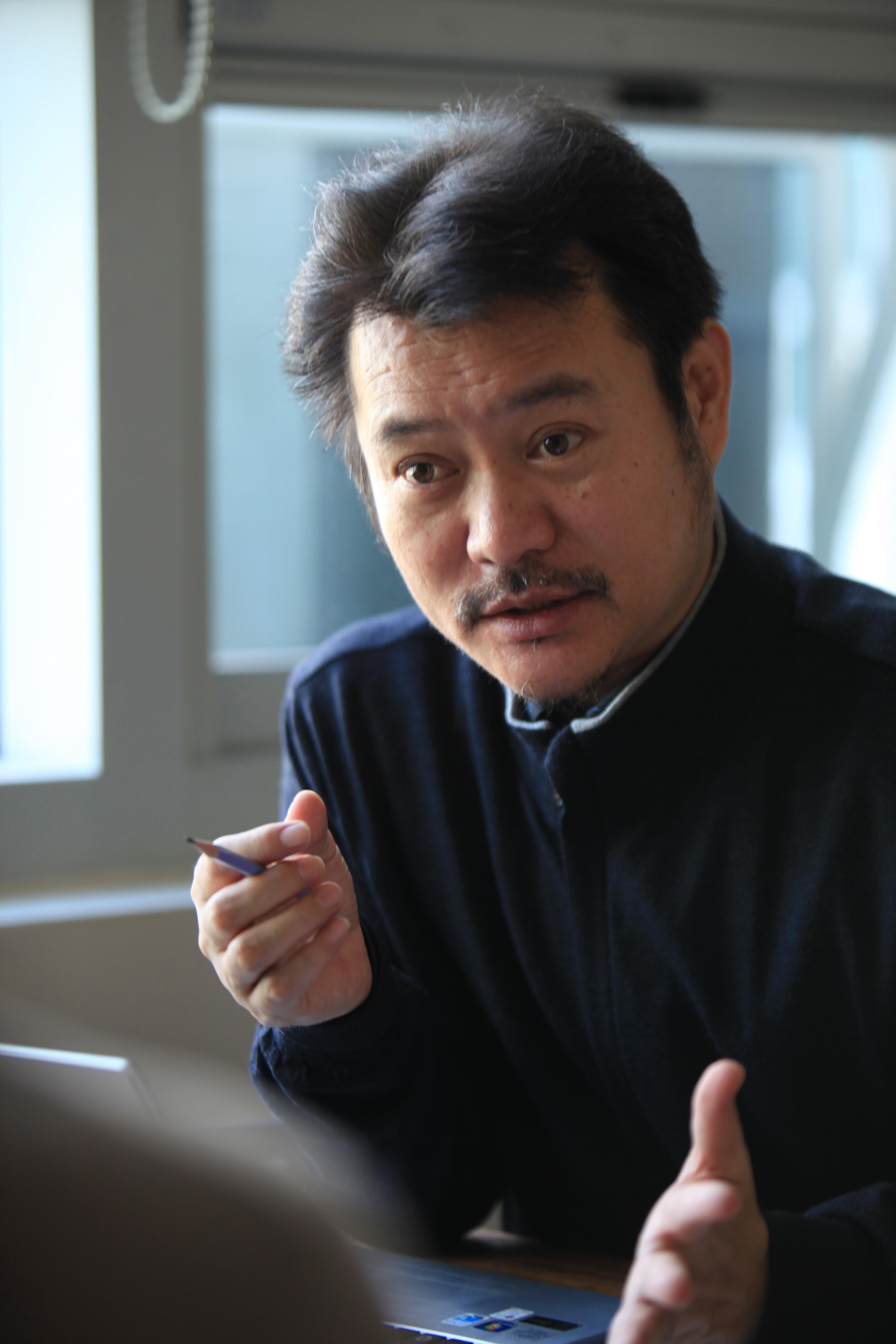 이석만 <불교닷컴> 대표가 최근 조계종단의 '해종언론' 대책 내용을 비판하고 있다.