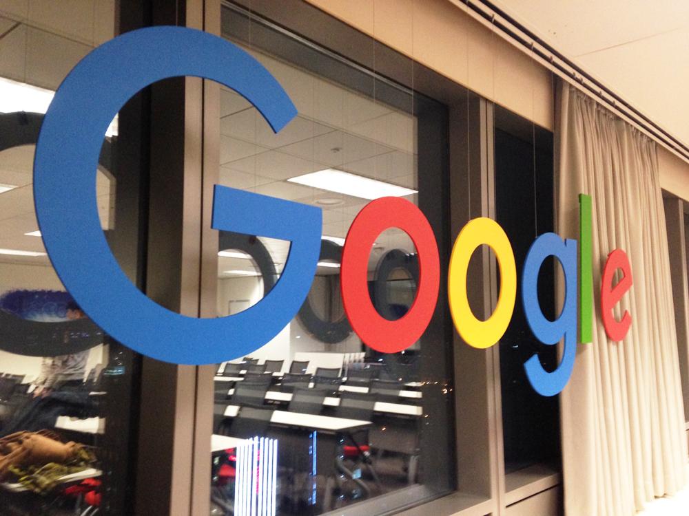 구글 뉴스랩 펠로우십 2015 다음 달 14일부터 12주간 진행되는 구글 펠로우십은 구글과 서강대학교, 디지털사회연구소, 블로터 뉴스랩 팀이 함께하는 뉴스 제작 심화 교육 프로그램이다. 한국을 포함해 미국, 영국, 호주 4개 국가에서 실시한다.