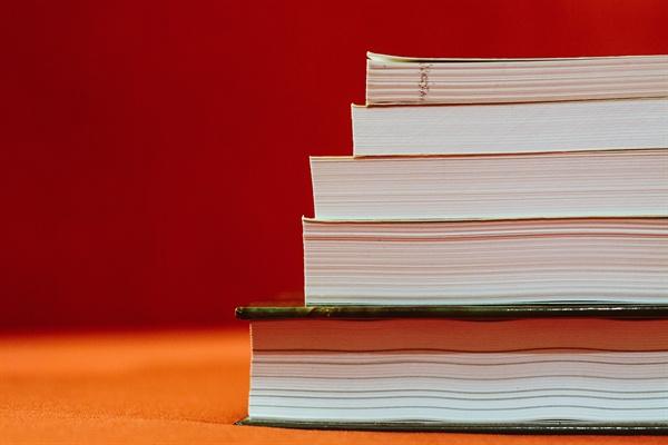 """황은성 교수는 """"학자들의 논문이 공개되어 널리 읽히도록 하는 일은 진정 우리 학계의 학문적 소통을 활발하게 하는 바람직한 일""""이라고 지적한다."""