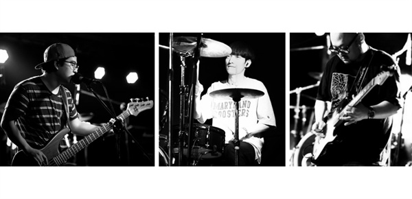 김동완밴드 김동완밴드는 서울 홍대·신촌 인근에서 왕성하게 활동 중이며 오는 17일 익스트림 룰스에 참여하는 밴드다.