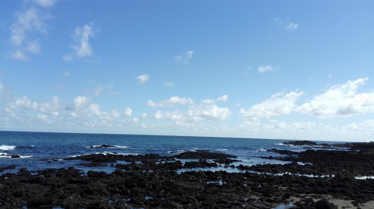 출근과 퇴근길에 만나는 바다, 그리고 바흐 출퇴근 길에 해안도로를 달린다. 바흐의 음악을 들으며. 날마다 옷을 갈아입는 바다는 정말 눈부시도록 아름답다. 정말이지 매일 매일이 다른 자연을 본다.