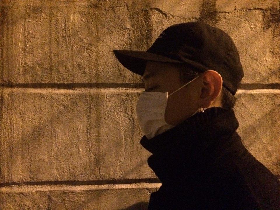 프로듀서 오드제이 프로듀서 오드제이는 지금까지 많은 작업과 앨범 참여를 통해서 자신의 존재와 가치를 입증하고 있다.