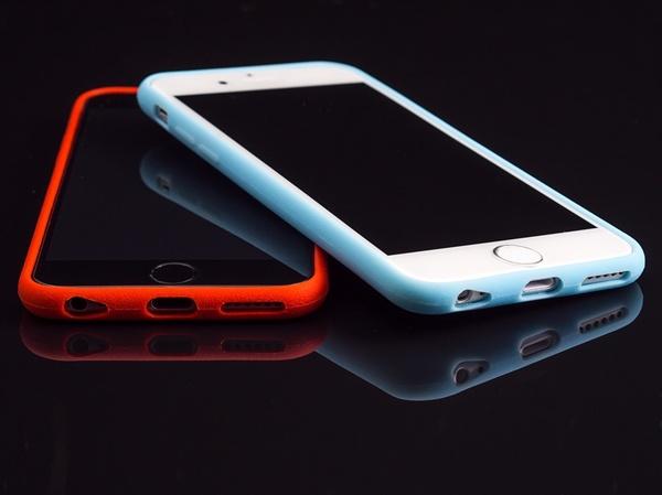 휴대폰을 거부하는 일부 프랑스인들이 나오고 있다. 프랑스 인구의 8%에 해당하는 이들은 왜 휴대폰을 거부하는 것일까 ?