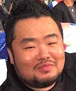 이승원 감독