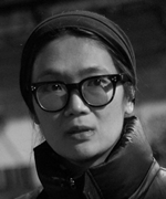 영화 <거짓말>을 연출한 김동명 감독.