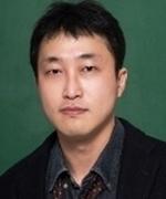 영화 <10분>의 이용승 감독