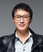 김영조 감독.