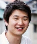 김태곤 감독.